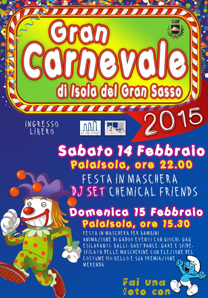 carnevale_2015