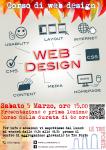 corsi_web