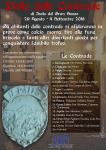 palio2016_web