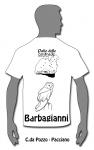 bianco-barbagianni