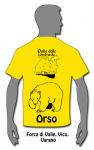 giallo-orso