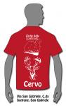 rosso-cervo