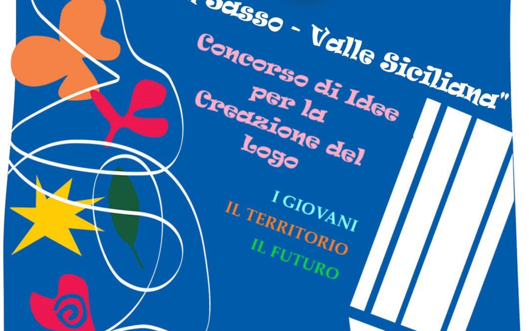 """Concorso di idee per la produzione di opere artistiche """"Gran Sasso – Valle Siciliana"""""""